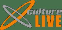 Logo Culture Live